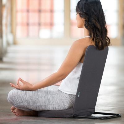 Meditation produkter